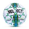 Мяч футзальный Select Futsal Mimas белый - фото 1