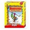 Игра настольная Бонанза Делюкс (Bohnanza) - фото 1