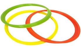 Кольца для координации Select Coordination Rings, 12 rings
