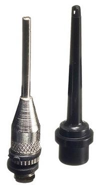 Иголка для насоса Select Needle