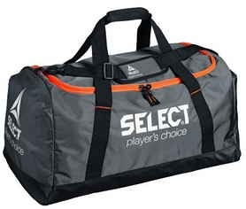 Сумка Select Teambag Verona 95 л