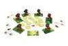 Игра настольная Остров обезьян (Monkeyland) - фото 4