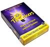 Игра настольная Thinkers 9-12 лет. Пространственное мышление - фото 1