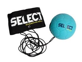 Мяч для развития реакции Select Boomerang Ball