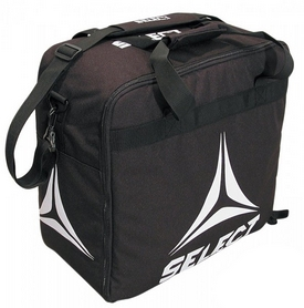 Сумка для мячей Select Match Ball Bag For 6 HandBalls