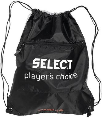 Сумка спортивная Select Sportsbag II, 9 л (819830)