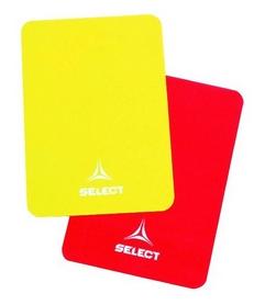 Карточки судейские Select 749090