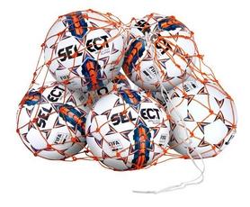 Сетка для мячей Select Ball Net - 10-12