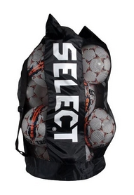 Сумка для мячей Select Football Bag