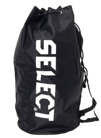 Сумка для мячей Select Handball Bag