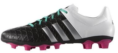 Бутсы футбольные Adidas ACE 15.4 FxG AF4972