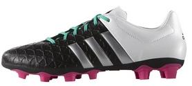 Фото 1 к товару Бутсы футбольные Adidas ACE 15.4 FxG AF4972