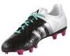 Бутсы футбольные Adidas ACE 15.4 FxG AF4972 - фото 2