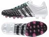 Бутсы футбольные Adidas ACE 15.1 FG/AG AF5087 - фото 1