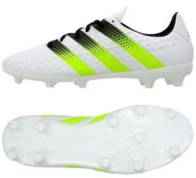 Бутсы футбольные Adidas ACE 16.3 FG/AG AF5147