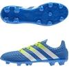 Бутсы футбольные Adidas ACE 16.3 FG/AG AF5148 - фото 1