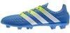 Бутсы футбольные Adidas ACE 16.3 FG/AG J AF5156 - фото 2
