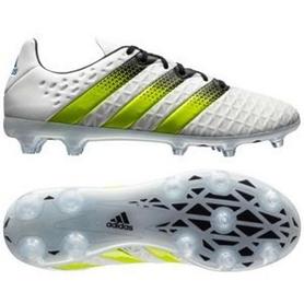 Фото 1 к товару Бутсы футбольные Adidas ACE 16.2 FG/AG AF5267