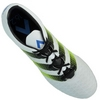 Бутсы футбольные Adidas ACE 16.2 FG/AG AF5267 - фото 2