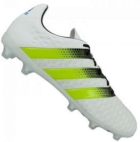 Фото 4 к товару Бутсы футбольные Adidas ACE 16.2 FG/AG AF5267