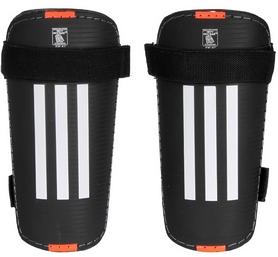 Щитки футбольные Adidas 11Lite