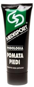 Крем для ног Medisport 100 мл