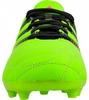 Бутсы футбольные Adidas ACE 16.3 FG/AG J Leather AF5159 - фото 3