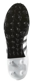Фото 3 к товару Бутсы футбольные Adidas Ace 15.3 FG/AG Leather AF5164