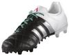 Бутсы футбольные Adidas Ace 15.3 FG/AG Leather AF5164 - фото 5