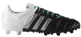 Фото 7 к товару Бутсы футбольные Adidas Ace 15.3 FG/AG Leather AF5164