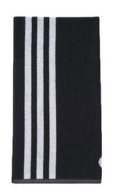 Фото 2 к товару Полотенце Adidas Towel L AB8008
