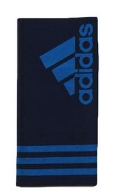 Полотенце Adidas Towel L AJ8695