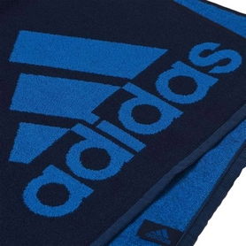 70e5b9a4cf1925 Полотенце Adidas Towel L AJ8695 Полотенце Adidas Towel L AJ8695 - Фото №2  ...