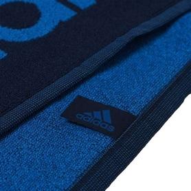 58302647b802f3 Полотенце Adidas Towel L AJ8695 - купить в Киеве, цена 1 295 грн ...