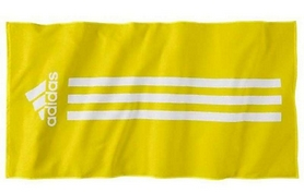 Полотенце Adidas Towel L Z34334
