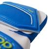 Перчатки вратарские Adidas Ace Zones Pro AH7804 - фото 3