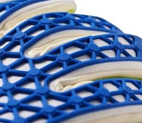 Фото 4 к товару Перчатки вратарские Adidas Ace Zones Pro AH7804