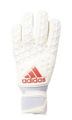 Перчатки вратарские Adidas ACE Pro Classic AH7812