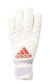 Фото 1 к товару Перчатки вратарские Adidas ACE Pro Classic AH7812