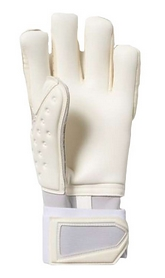Фото 2 к товару Перчатки вратарские Adidas ACE Pro Classic AH7812
