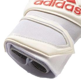 Фото 3 к товару Перчатки вратарские Adidas ACE Pro Classic AH7812