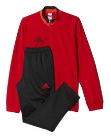 Фото 1 к товару Костюм спортивный Adidas Con16 Pes Suit AN9830