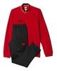 Костюм спортивный Adidas Con16 Pes Suit AN9830 - фото 1