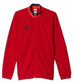 Фото 2 к товару Костюм спортивный Adidas Con16 Pes Suit AN9830
