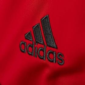 Фото 4 к товару Костюм спортивный Adidas Con16 Pes Suit AN9830