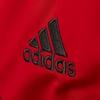 Костюм спортивный Adidas Con16 Pes Suit AN9830 - фото 4