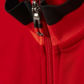 Фото 5 к товару Костюм спортивный Adidas Con16 Pes Suit AN9830