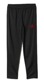 Фото 6 к товару Костюм спортивный Adidas Con16 Pes Suit AN9830