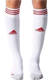 Гетры футбольные Adidas Adisock 12 X20995