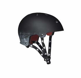 Фото 1 к товару Шлем K2 VARSITY M - 2015